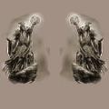 Return to Clockwork City Concept Art 3.png