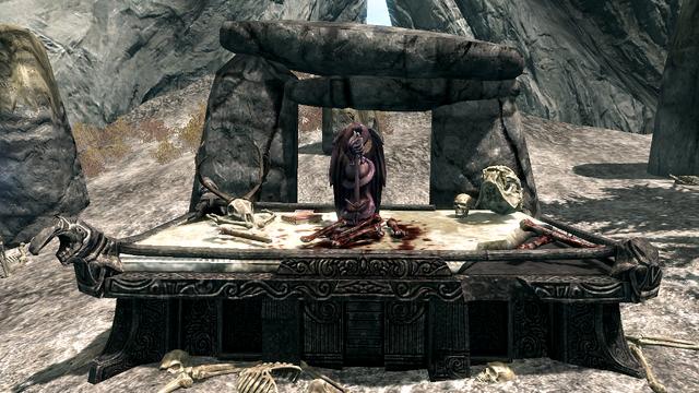 File:Shrine of Akatosh Steamcrag Hillock 3.png