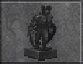Small Statue Daggerfall.png
