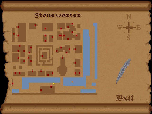 File:Stonewastes view full map.png