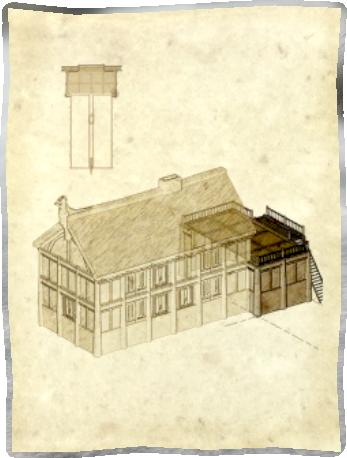 Schematic & Storage Room | Elder Scrolls | FANDOM powered by Wikia