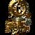 Treasure Dragonfrog