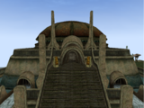 Palace of Vivec (Morrowind)