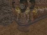 Двемерские руины (Morrowind) 28