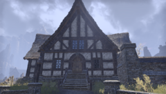 Здание в Ручье Павшего 5