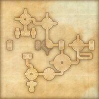 Неиссякаемый источник (план) 2