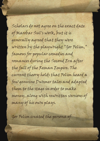 File:Ancient Scrolls of the Dwemer I-B 5 of 7.png