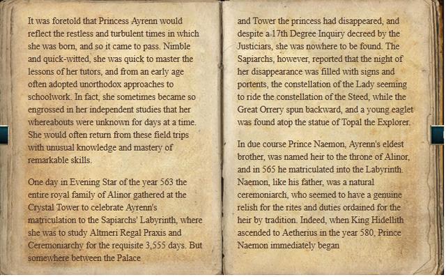 File:Ayrenn2.png