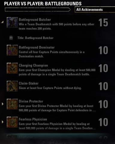 File:Battlegrounds Achievements - 1.png
