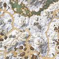Bleakrock Wayshrine Map.png