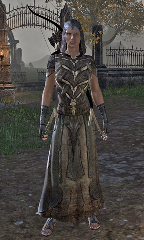 File:Bloodthorn Disguise Female.png