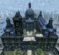 Blue Palace.png