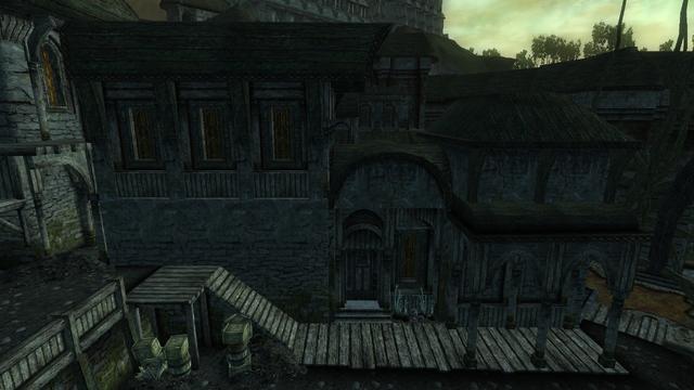 File:Brithaur's House.png