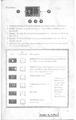 DUG Page 44.png