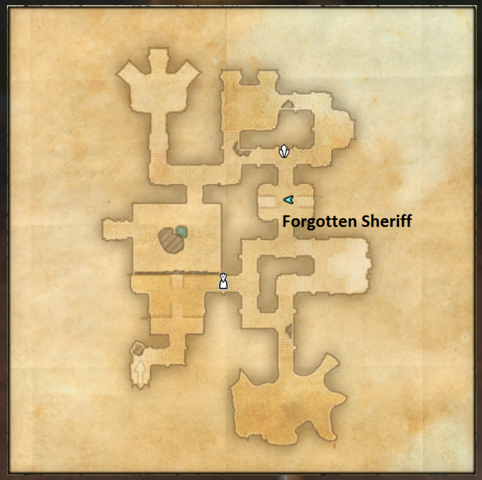 File:Forgotten sheriff.png