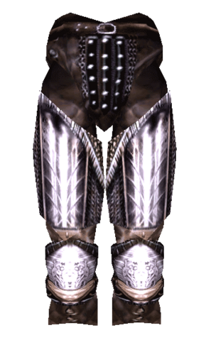 File:ImperialSteelGreaves.png