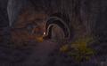 Maren Ancestral Tomb (Online).png