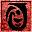 Morrowind-icon-magic effect-Drain Magicka