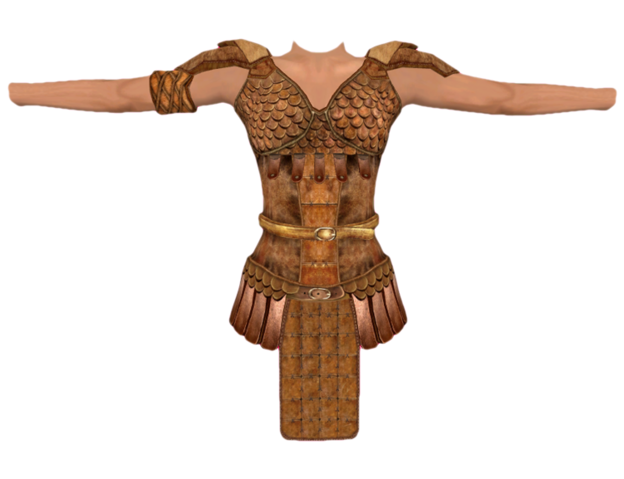 File:Pit Cuirass Female.png