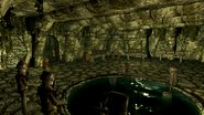 QASmoke - All Dragonborn Items