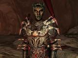 Ranyu (Oblivion)