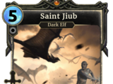 Saint Jiub (Legends)