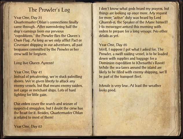 File:The Prowler's Log.png