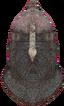 Кольчужный шлем (Oblivion)