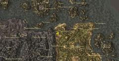 Санит. Карта