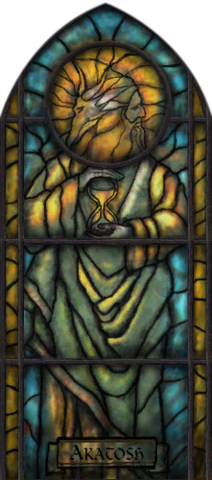 File:Akatosh Stained Glass.png