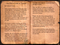An Orc's Guide to Tamriel.png