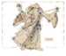 Birthsign mage