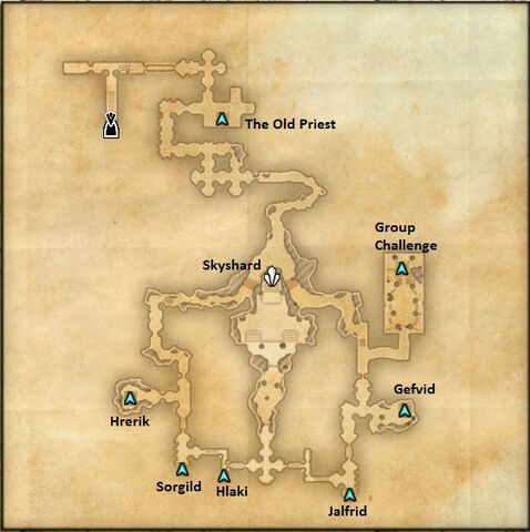 File:Boss locations in The Hall of the Dead.jpeg