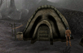 Thumbnail for version as of 22:52, February 11, 2014