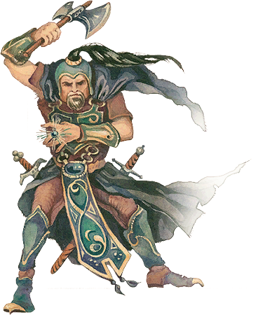 File:Class creation battlemage.png