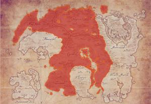 Drugie Cesarstwo (1E 2714) by ITakNieZnasz