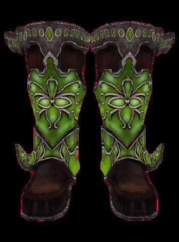 File:Glass Boots (Oblivion).png