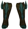 Glass Boots (Skyrim).png