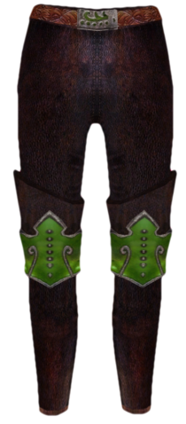 File:Glass Greaves (Oblivion) Female.png