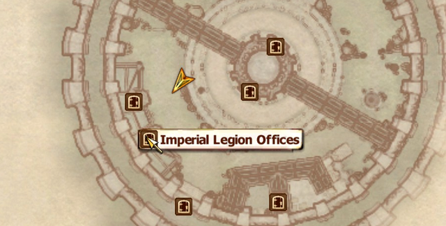 File:Imperial Legion Offices MapLocation.png