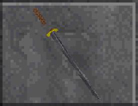 Iron Dai-Katana (Daggerfall).png