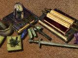 Mag bitewny (Morrowind)