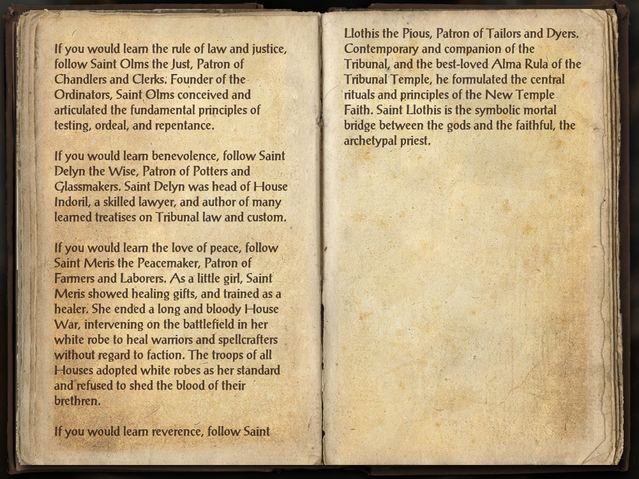 File:Lives of the Saints 2.png