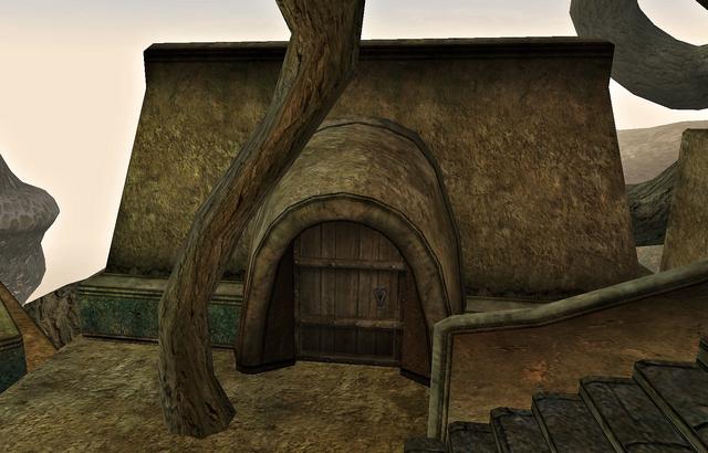 File:Mandyn Ralas's Farmhouse.png