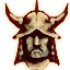 Masque of Clavicus Vile (Oblivion) Icon.png