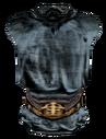 ShirtCommon03