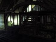 Заброшенный дом (Чейдинхол) 2