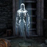 Призрак (Online)