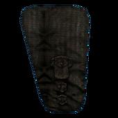 Простые штаны (Morrowind) 4 сложены