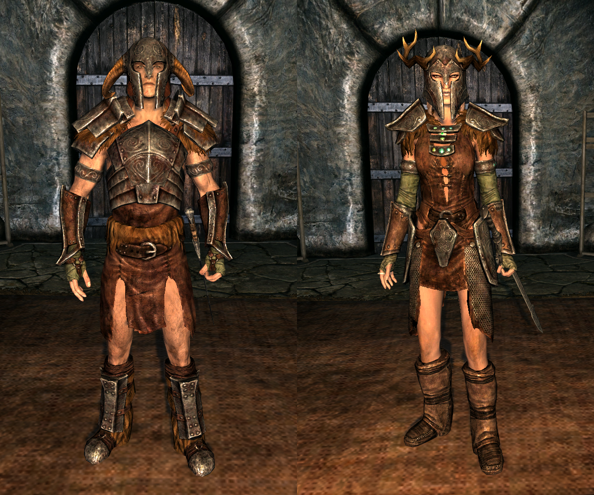 Ahzidal's Armor | Elder Scrolls | FANDOM powered by Wikia